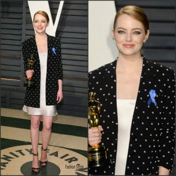 emma-stone-in-givenchy-2017-vanity-fair-osca-party-700×700