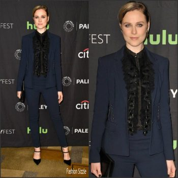 evan-rachel-wood-in-roberto-cavalli-34th-paleyfest-la-westworld-panel-700×700
