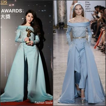 fan-bingbing-in-elie-saab-couture-11th-asain-film-awards-700×700