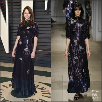 felicity-jones-in-erdem-2017-vanity-fair-oscar-party-700×700