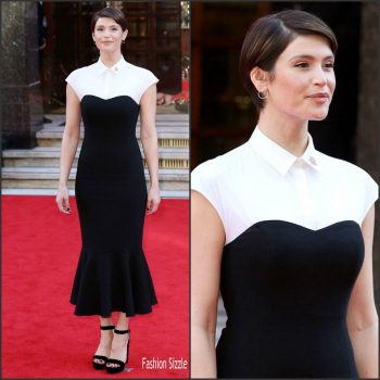 gemma-arterton-in-michael-kors-2017-princes-trust-celebrate-success-awards-700×700