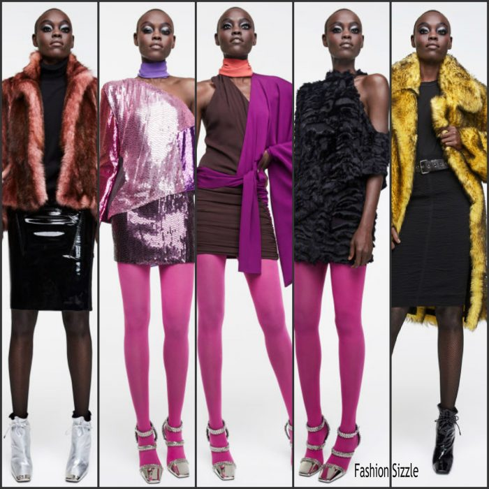 grace-bol-for-tom-ford-fall-2017-700×700