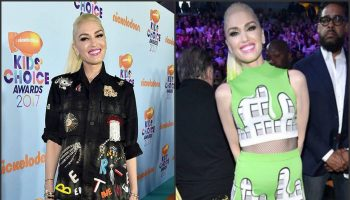 gwen-stefani-in-libertine-jeremy-scott-2017-kids-choice-awards-700×700