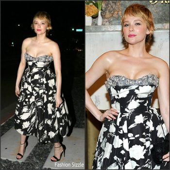 haley-bennett-in-prada-the-hollywood-reporter-jimmy-choo-stylist-dinner-in-la-700×700