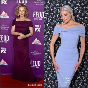 jessica-lange-in-christian-siriano-feud-bette-and-joan-la-premiere-700×700