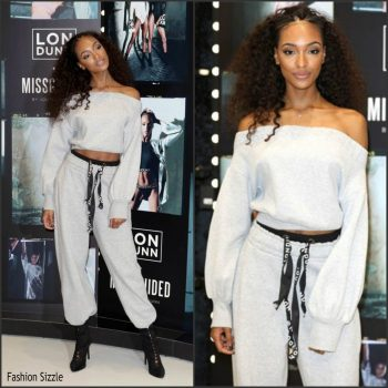 jourdan-dunn-celebrates-the-launch-of-the-dunn-missguided-collection-700×700