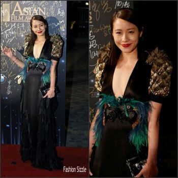 karena-lam-in-gucci-asian-film-awards-hong-kong-700×700