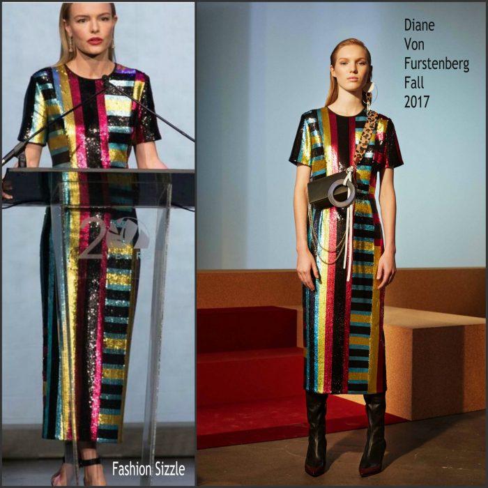 kate-bosworth-in-diane-furstenberg-vitalvoices-global-leadership-awards-700×700