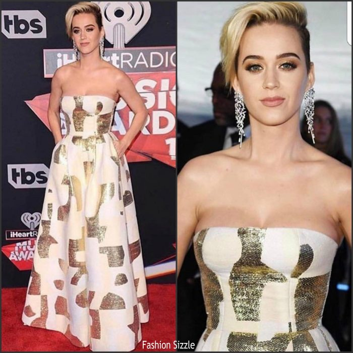 katy-perry-in-august-getty-atelier-2017-iheartradio-music-awards-700×700