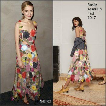 kiernan-shipka-in-rosie-assoulin-the-blackcoats-daughter-new-york-screening-700×700