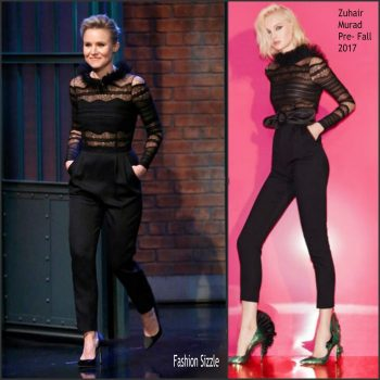 kristen-bell-in-zuhair-murad-late-night-with-seth-meyers-700×700