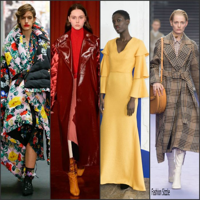 london-fashionweek-fall-2017-fashion-trends-700×700