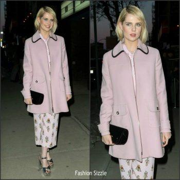 lucy-boynton-in-prada-the-blackcoats-daughter-new-york-screening-700×700