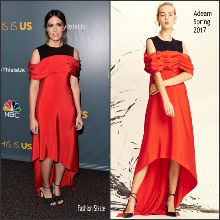 mandy-moore-in-adeam-this-is-us-season-finale-screening-700×700