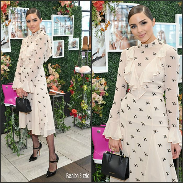 olivia-culpo-in-temperley-london-ugg-ssi7-campaign-launch-in-la-700×700
