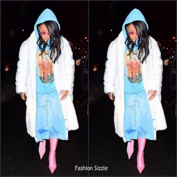 rihanna-in-balenciaga-alexanderwang-out-in-new-york-700×700