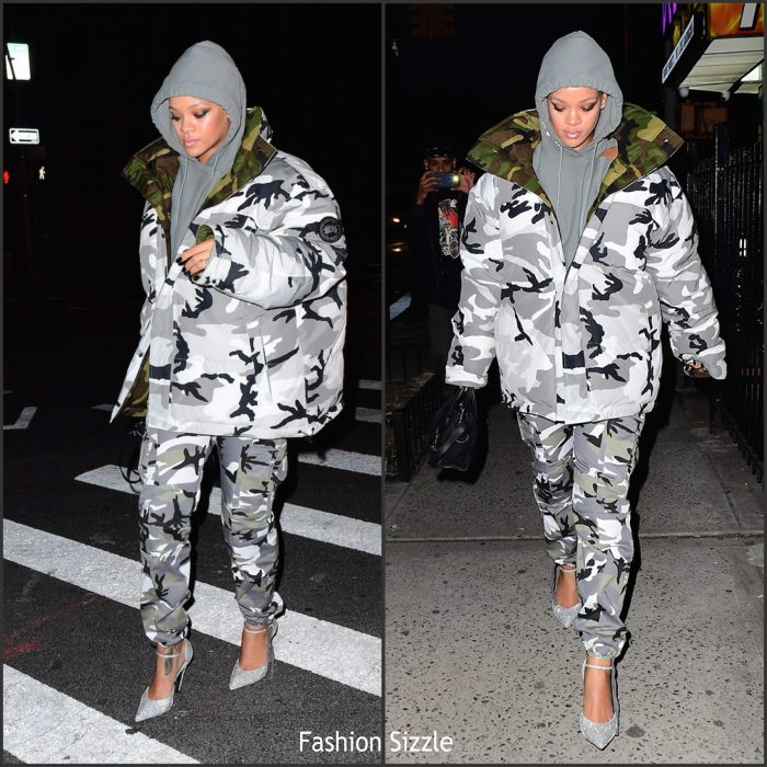 rihanna-in-vetements-x-canada-goose-out-in-nwe-york-700×700