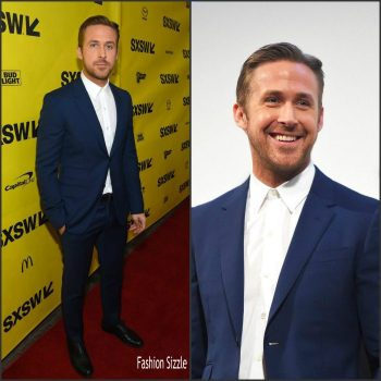 ryan-gosling-in-gucci-song-to-song-sxsw-premiere-700×700