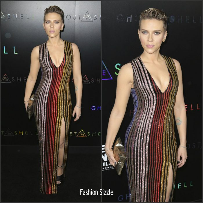 scarlett-johansson-in-balmain-ghost-in-the-shell-new-york-premiere-700×700