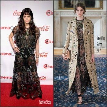 sofia-boutella-in-valentino-cinemacon-big-screen-achievement-awards-700×700