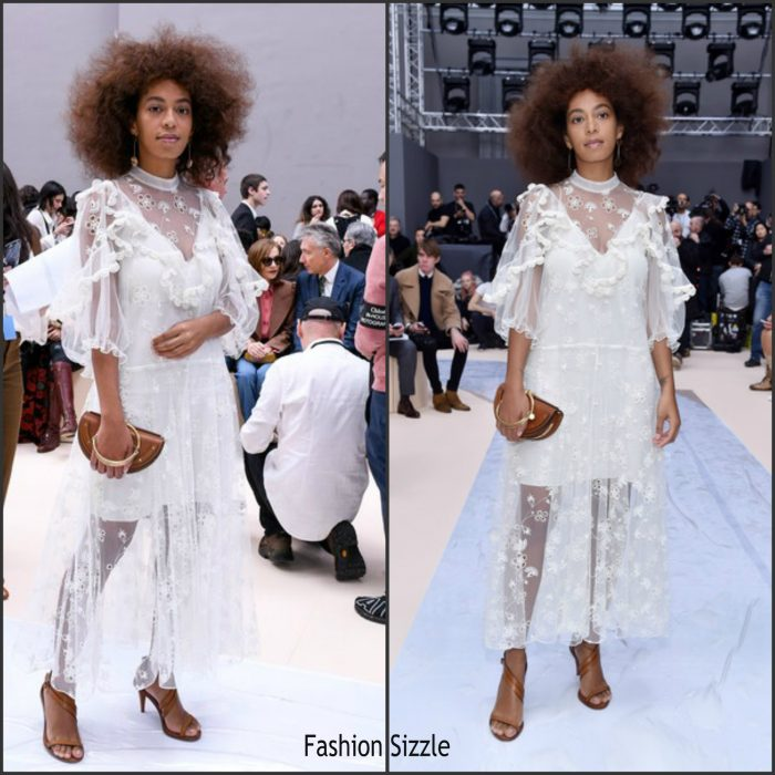 solange-knowles-in-chloe-chloe-fall-2017-paris-fashion-week-show-700×700