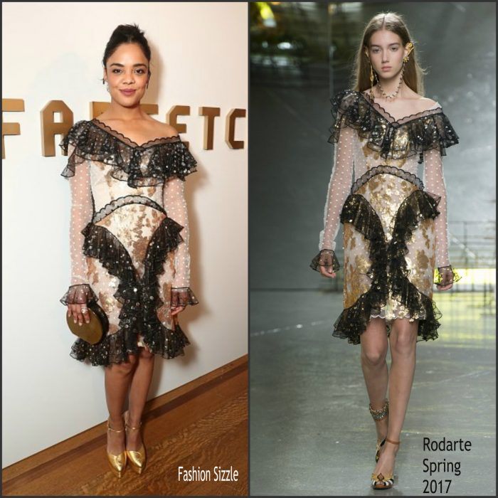 tessa-thompson-in-rodarte-alfre-woodards-pre-oscars-sistahs-soiree-2017-700×700