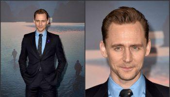 tom-hiddleston-in-gucci-kong-skull-island-la-premiere-700×700