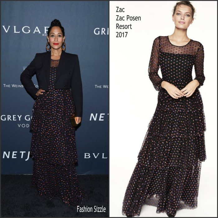 tracee-ellis-ross-in-zac-zac-posen-2017-weinstein-films-pre-oscar-dinner-700×700