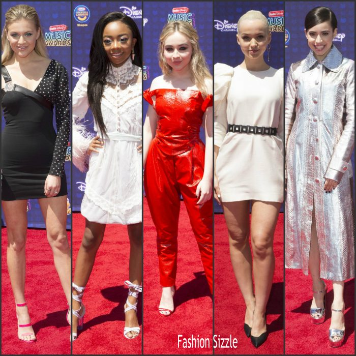 2017-radio-disney-music-awards-redcarpet-700×700