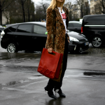 Gucci Bags – Streetstyle