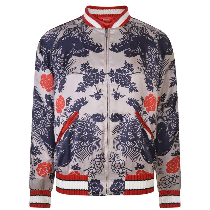 4df8bf588 Gucci Dragon Clothes Related Keywords & Suggestions - Gucci Dragon ...