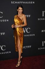 Adriana Lima In Jason Wu – 2017 IWC Schaffhausen 'For The Love Of Cinema' Gala