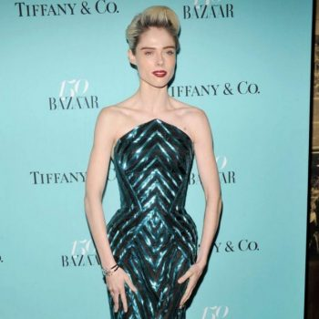 Coco-Rocha-Harpers-Bazaar-and-Tiffany-and-Co-Celebrate-150-Years-01-662×1068-635×1024