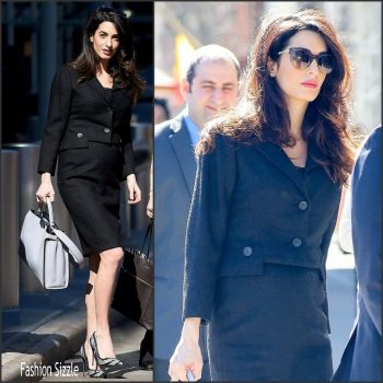 amal-clooney-in-vintage-dior-international-womens-day-at-the-united-nations-700×700