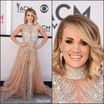 carrie-underwwod-in-labourjoisie-2017-acm-awards-700×700