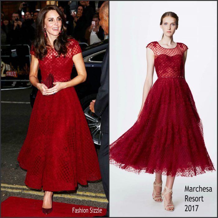 catherine-duchess-of-cambridge-in-marchesa-opening-night-of-42nd-street-700×700