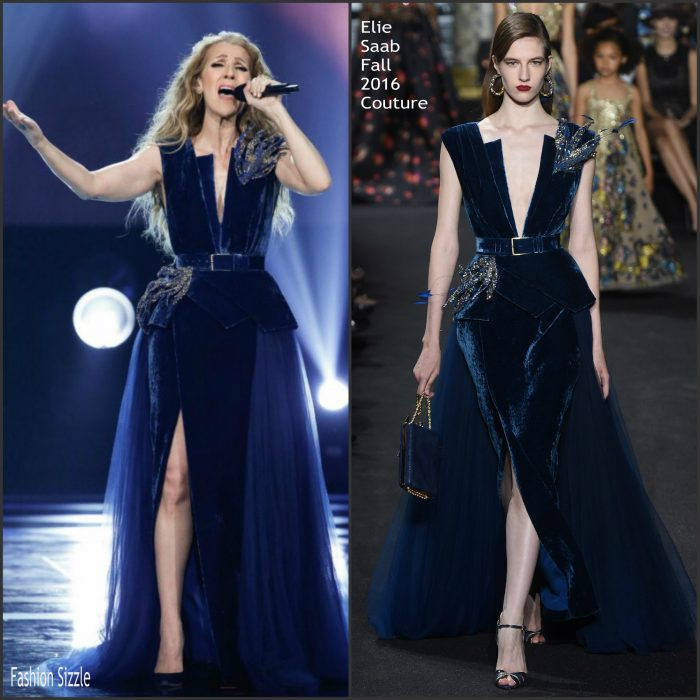 celine-dion-in-elie-saab-couture-stayin-alive-a-grammy-salute-to-the-music-of-the-bee-gees-700×700 (1)