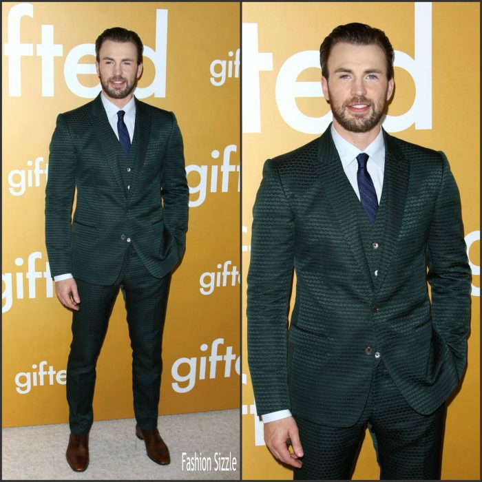 chris-evans-in-dolce-gabbana-giftted-la-premiere-700×700