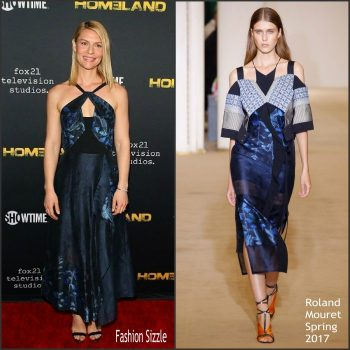 claire-danes-in-roland-mouret-homeland-la-screening-700×700