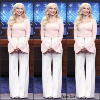 dove-cameron-in-elizabeth-and-james-tonight-show-starring-jimmy-fallon-700×700
