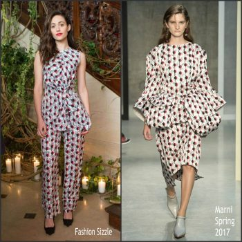 emmy-rossum-in-marni-free-arts-nyc-18th-annual-art-auction-700×700