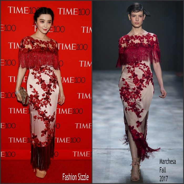 fan-bingbing-in-marchesa-2017-time-100-gala-700×700