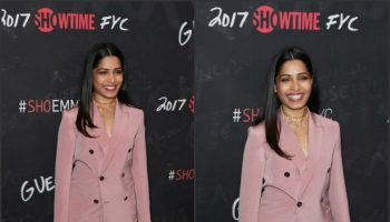 freida-pinto-in-bally-showtimes-guerrilla-fyc-event-700×700 (2)