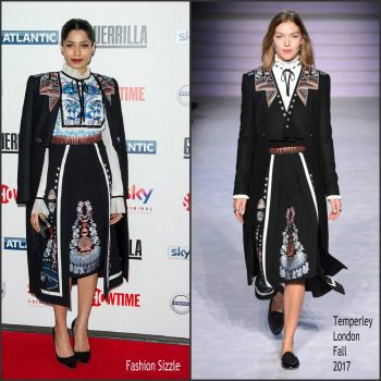 freida-pinto-in-temperley-london-guerrilla-london-premiere-700×700 (1)