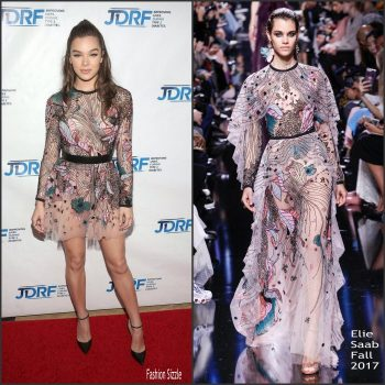 hailee-steinfeld-in-elie-saab-jdrf-imagine-gala-2017-700×700