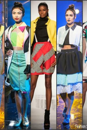 hawaa-ibrahim-of-project-runway-set-to-showcase-at-fashion-sizzle-nyfw-fashion-show-700×700