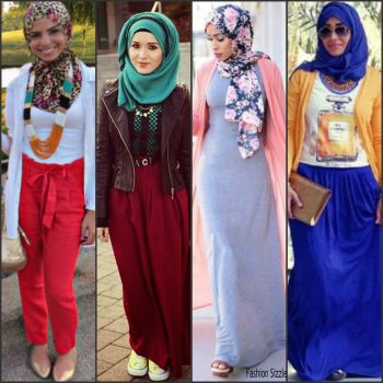 how- to -wear-hijab-street-style