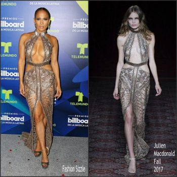 jennifer-lopez-in-julien-macdonald-2017-billboard-latin-music-awards-1-700×700