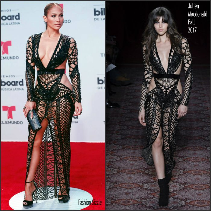jennifer-lopez-in-julien-macdonald-2017-billboard-latin-music-awards-700×700