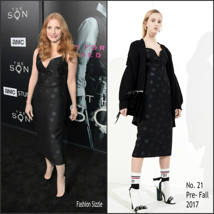 jessica-chastain-no-21-amcs-the-son-la-premiere-700×700